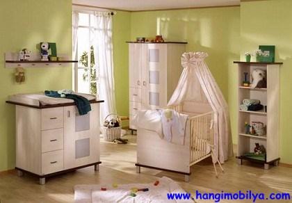 bebek-odasi-dekorasyonu-onemli-hususlar02