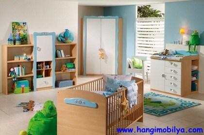 bebek-odasi-dekorasyonu-onemli-hususlar03