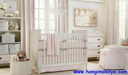 bebek-odasi-dekorasyonu-onemli-hususlar04
