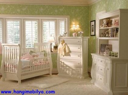 bebek-odasi-dekorasyonu-onemli-hususlar05