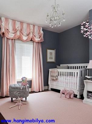 bebek-odasi-dekorasyonu-onemli-hususlar06
