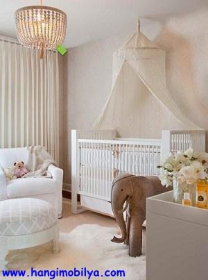bebek-odasi-dekorasyonu-onemli-hususlar07