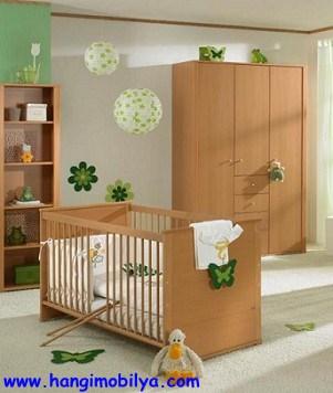 bebek-odasi-dekorasyonu-onemli-hususlar08