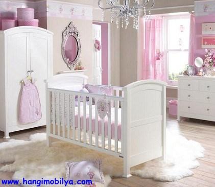 bebek-odasi-dekorasyonu-onemli-hususlar09