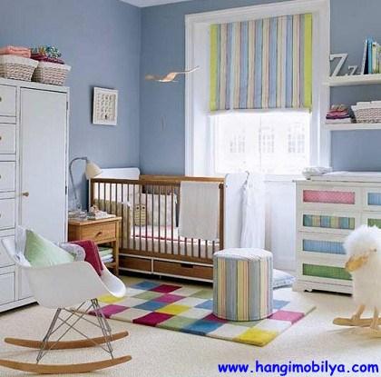bebek-odasi-dekorasyonu-onemli-hususlar10