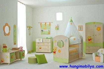 bebek-odasi-dekorasyonu-onemli-hususlar11