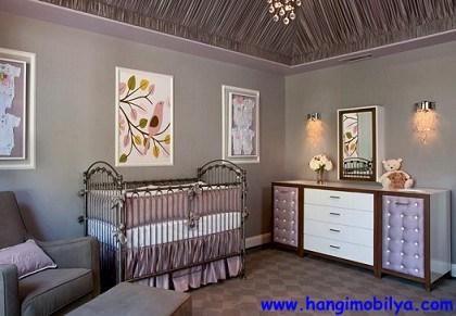 bebek-odasi-dekorasyonu-onemli-hususlar12