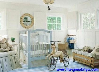 bebek-odasi-dekorasyonu-onemli-hususlar13