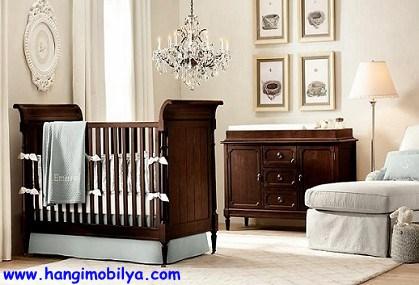 bebek-odasi-dekorasyonu-onemli-hususlar14