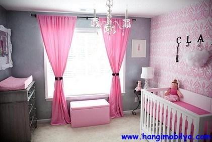 bebek-odasi-dekorasyonu-onemli-hususlar15