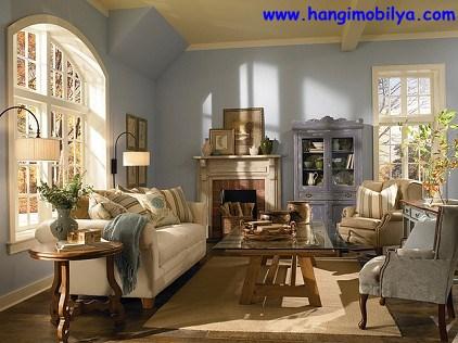 contry-tarzi-oturma-odasi-dekorasyonu3