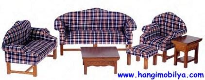 ekose-koltuk-takimi-modelleri01