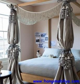 yatak-odasinda-degisiklikler2