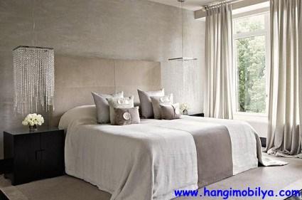 yatak-odasinda-degisiklikler4