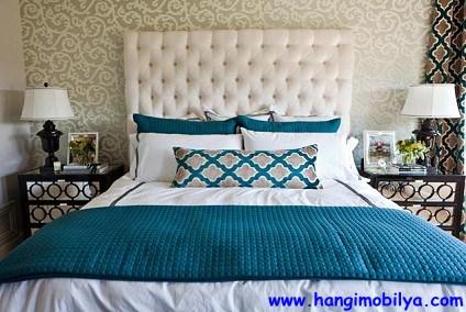 yatak-odasinda-degisiklikler5