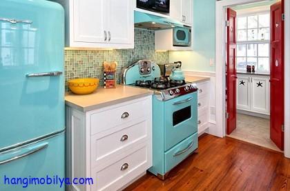 retro-tarzi-mutfak-dekorasyonu02