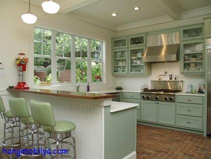 retro-tarzi-mutfak-dekorasyonu03
