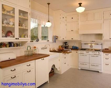 retro-tarzi-mutfak-dekorasyonu04