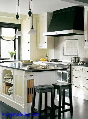 retro-tarzi-mutfak-dekorasyonu05