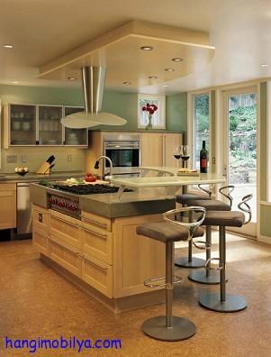 retro-tarzi-mutfak-dekorasyonu06