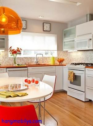 retro-tarzi-mutfak-dekorasyonu08