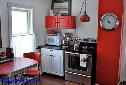 retro-tarzi-mutfak-dekorasyonu09
