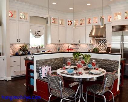 retro-tarzi-mutfak-dekorasyonu10