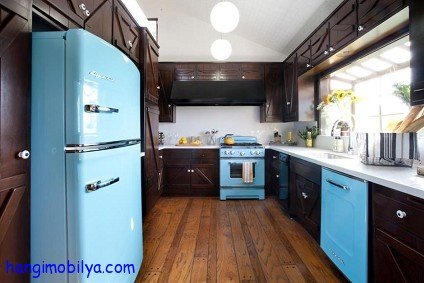 retro-tarzi-mutfak-dekorasyonu11