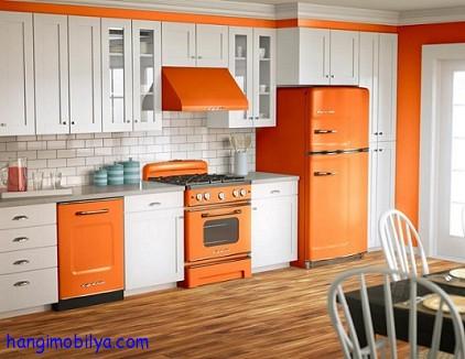 retro-tarzi-mutfak-dekorasyonu16