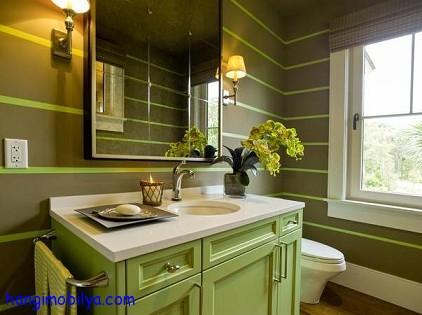 banyoda-uygun-renk-secimi-02