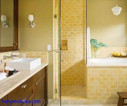 banyoda-uygun-renk-secimi-03