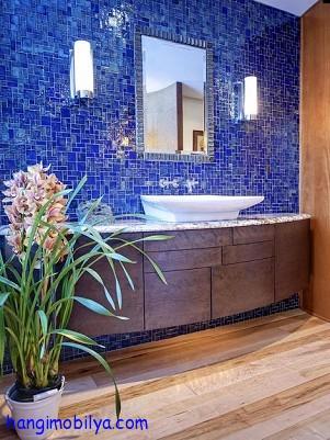 banyoda-uygun-renk-secimi-05