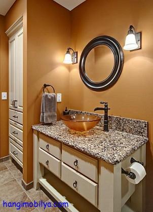 banyoda-uygun-renk-secimi-06
