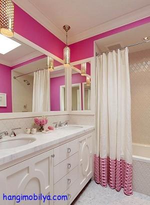banyoda-uygun-renk-secimi-07