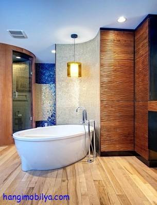 banyoda-uygun-renk-secimi-08