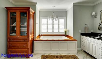 banyoda-uygun-renk-secimi-10