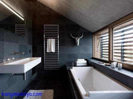 banyoda-uygun-renk-secimi-11