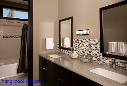 banyoda-uygun-renk-secimi-12