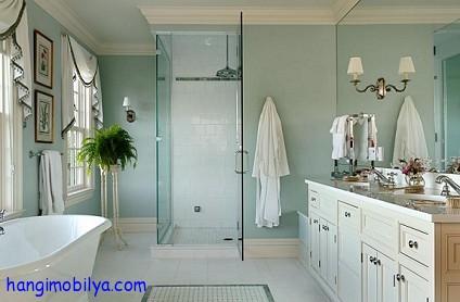 banyoda-uygun-renk-secimi-13