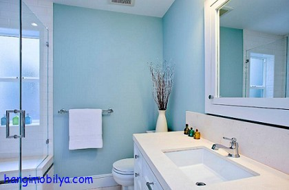 banyoda-uygun-renk-secimi-14