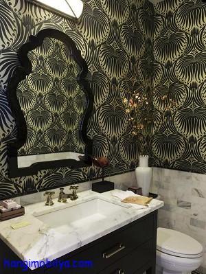 banyoda-uygun-renk-secimi-15
