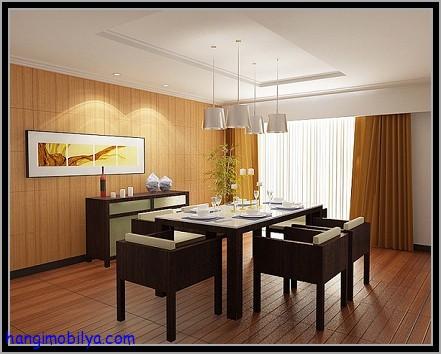 modern-yemek-odasi-takimlari-03