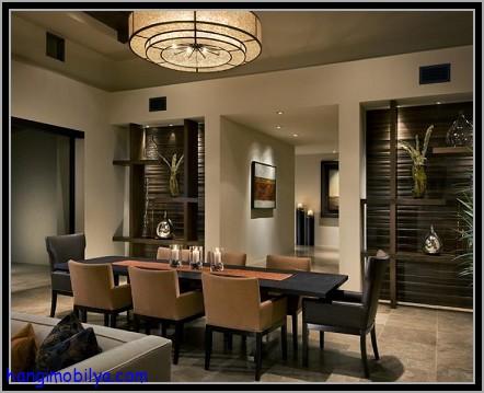 modern-yemek-odasi-takimlari-05