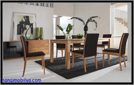modern-yemek-odasi-takimlari-06
