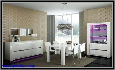 modern-yemek-odasi-takimlari-07