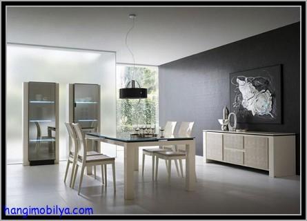 modern-yemek-odasi-takimlari-11