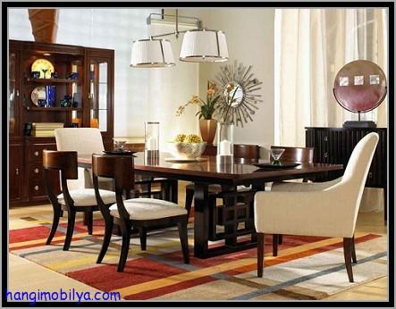 modern-yemek-odasi-takimlari-14