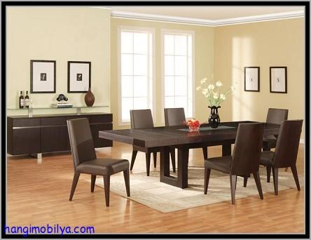 modern-yemek-odasi-takimlari-15
