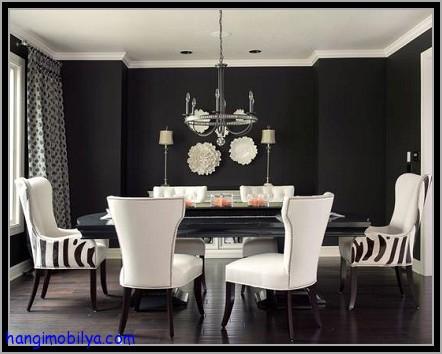 modern-yemek-odasi-takimlari-17