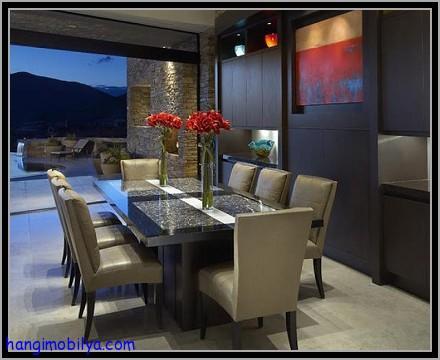 modern-yemek-odasi-takimlari-19